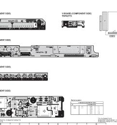 panasonic dmr e55 service manual download schematics eeprom e55p dmr panasonic schematic diagram power supply board [ 1319 x 923 Pixel ]
