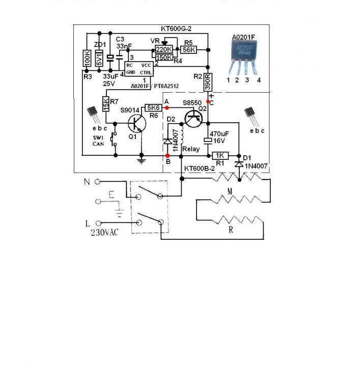 Microwave Repair: Tesco Microwave Repair