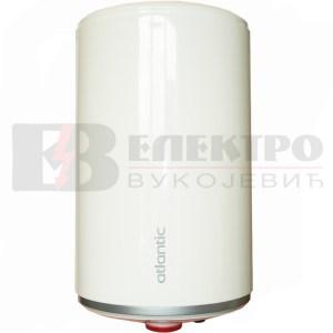 Nadpultni bojler 10L 1600W Elektro Vukojevic