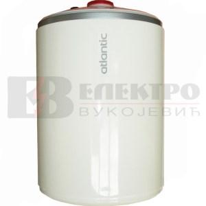 Podpultni bojler 10L 2000W Elektro Vukojevic