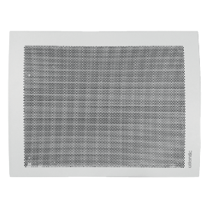Radijator Solius digital-horizontal 1000W Elektro Vukojevic
