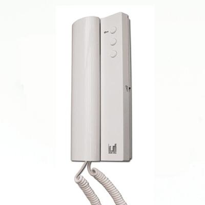 Slušalica interfonska SPARK Teh Tel Elektro Vukojevic