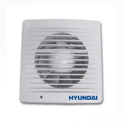 Ventilator za kupatilo Fi-100 15W Elektro Vukojevic