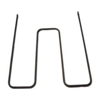 Grijač/grijači šporeta/štednjaka Artur Martin 1400W