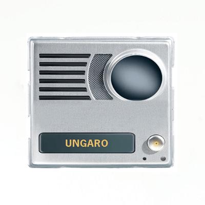 Urmet interfonska kamera 1745/81 Elektro Vukojevic