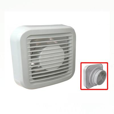 Ventilator za kupatilo MTG A120N Elektro Vukojevic