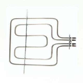 Grijač/grijači šporeta/štednjaka Beko 1200+1100W