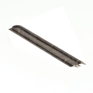 Grijač/grijači šporeta/štednjaka Flah 600W