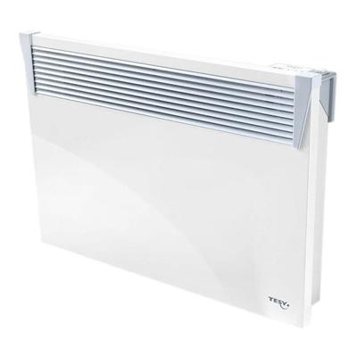 Zidni konvektor Tesy sa elektronskim termoregulatorom 2500W Elektro Vukojevic