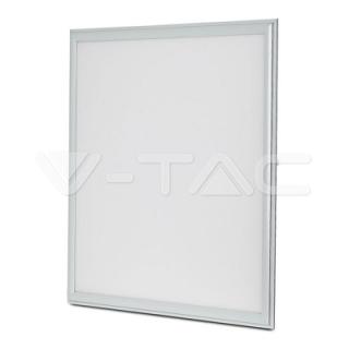 A-LED panel ugradni 45W 4500K 595x595x14 Elektro Vukojevic