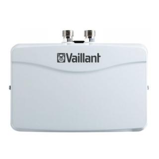 Bojler električni protočni VED H 6-2 5,7 kW Vaillant Elektro Vukojevic