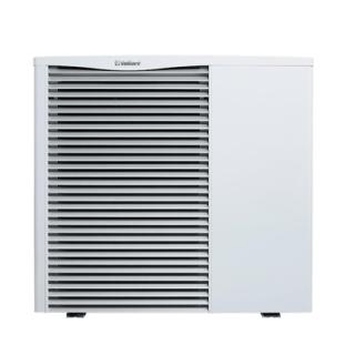Dizalica toplote monoblok aroTHERM VWL 155 2 A 400 V