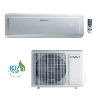 Klima uređaj Vaillant VAI 8-035WN 3,50kW-3,67kW Elektro Vukojevic