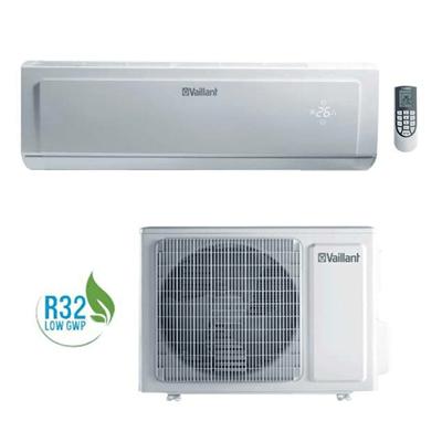 Klima uređaj Vaillant VAI 8-065 WN 6,45kW-6,45kW Elektro Vukojevic