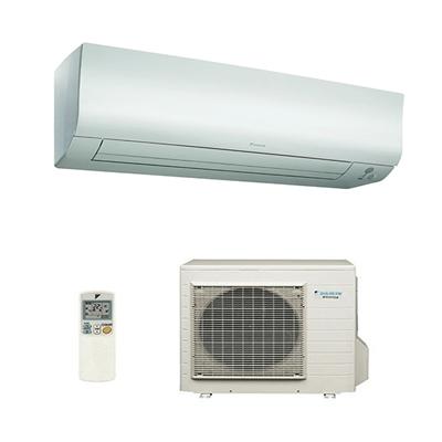 Klima uređaj inverter Daikin Comfora 5kW-6kW Elektro Vukojevic