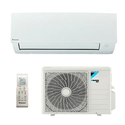 Klima uređaj inverter Daikin Sensira 5,10kW-5,62kW Elektro Vukojevic