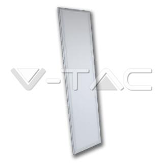 LED panel ugradni 45W 4000K 1195x295x14 Elektro Vukojevic