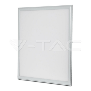 LED panel ugradni 45W 4500K 595x595x14 Elektro Vukojevic