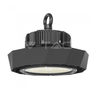 LED svjetiljka visilica 100W 6000K Fi-260-145 Samsung Elektro Vukojevic