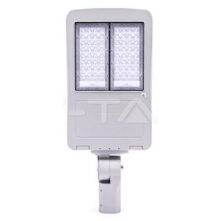 LED ulična svjetiljka 100W IP65 14000lm Elektro Vukojevic