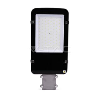 LED ulična svjetiljka 100W IP65 6400K Samsung cip Elektro Vukojevic