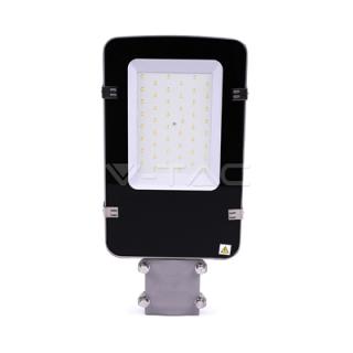 LED ulična svjetiljka 30W IP65 6400K Samsung cip Elektro Vukojevic