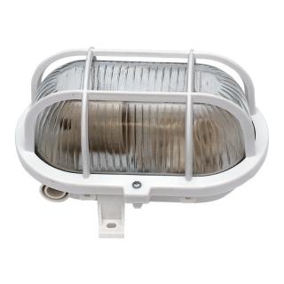 Brodska lampa svjetiljka E27 1X60W Mitea Elektro Vukojevic