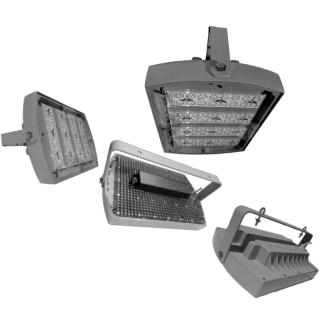 Industrijska LED svjetiljka 4x16 0,7A 135W Philips Elektro Vukojevic