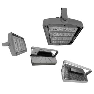 Industrijska LED svjetiljka 4x16 0,8A 150W Philips Elektro Vukojevic