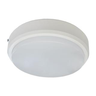 LED brodska lampa 15W 6500K 1200lm IP65 Mitea Elektro Vukojevic