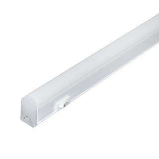 LED lampa 8W sa prekidačem 6500K 640lm Mitea Elektro Vukojevic