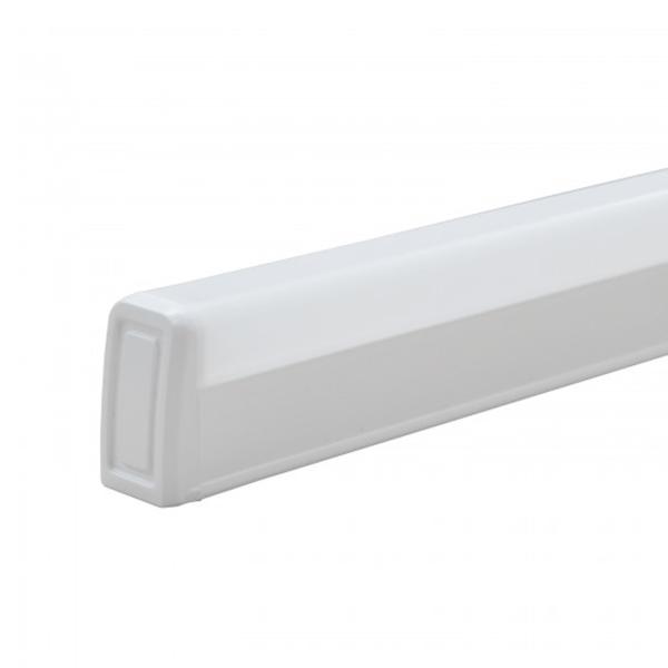 LED strijela lampa 10W 6500K 800lm Mitea Elektro Vukojevic