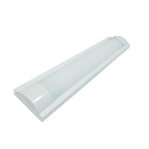 LED strijela lampa 2x9W 6500K 1300lm Mitea Elektro Vukojevic