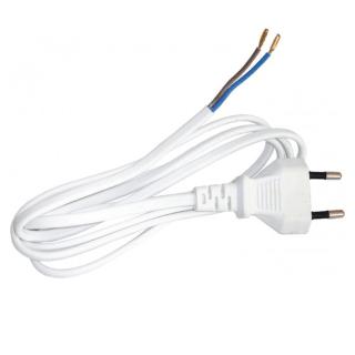 Prenosna prikljucnica sa kablom 2,5A 250V-575W Mitea Elektro Vukojevic