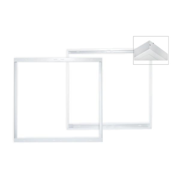 Set za montazu LED panela 600x600mm Mitea Elektro Vukojevic
