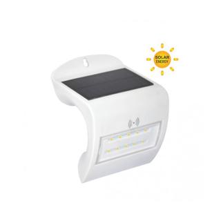 Solarni LED reflektor 2W IP65 6500K 250lm Mitea Elektro Vukojevic
