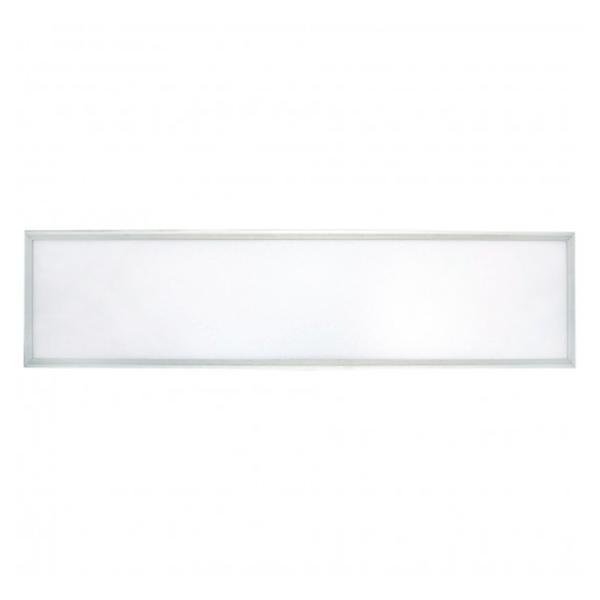 Ugradni LED panel 40W 4200lm 4000K Mitea Elektro Vukojevic