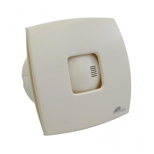 Ventilator aspirator za kupatilo 15W Fi100mm Mitea Elektro Vukojevic