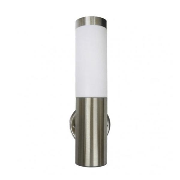 Bastenska lampa zidna E27 max.A58 Mitea Elektro Vukojevic