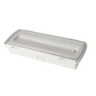 LED punjiva prenosna lampa 6500K 220lm 7.2V 1000mAh Mitea Elektro Vukojevic