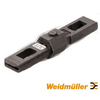 ERME 66 PDT rezervni alat za klijesta Weidmuller Elektro Vukojevic