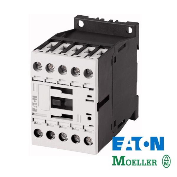 Pomoćni kontakt DILA-22(24VDC) Eaton-Moeller Elektro Vukojevic