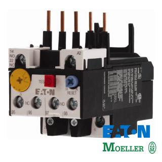 Bimetalna zaštita ZB12-0,6 Eaton-Moeller Elektro Vukojevic