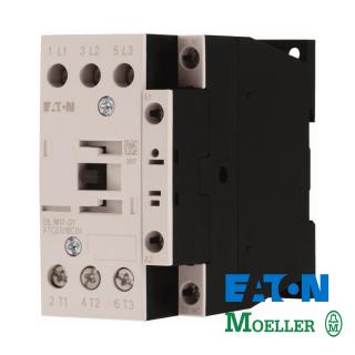 Kontaktor 18A, 7,5kW, DILM17-01 Eaton-Moeller Elektro Vukojevic