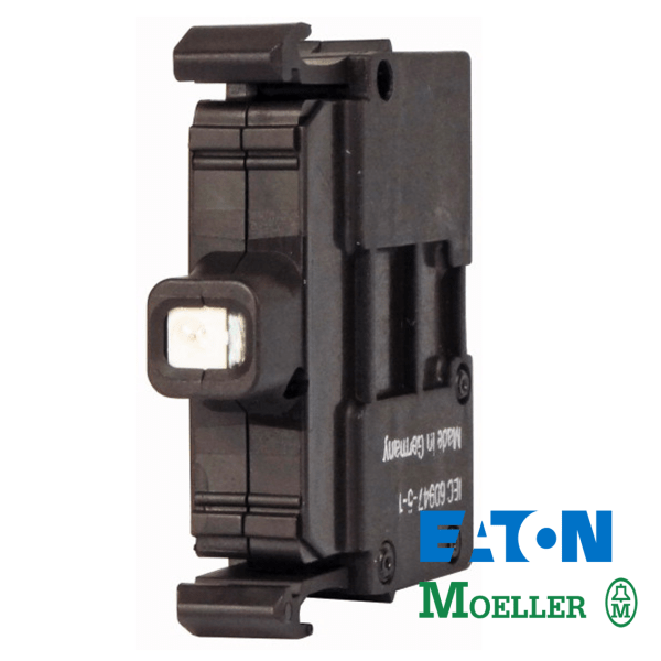 LED element crveni M22-LED230-R Eaton-Moeller Elektro Vukojevic