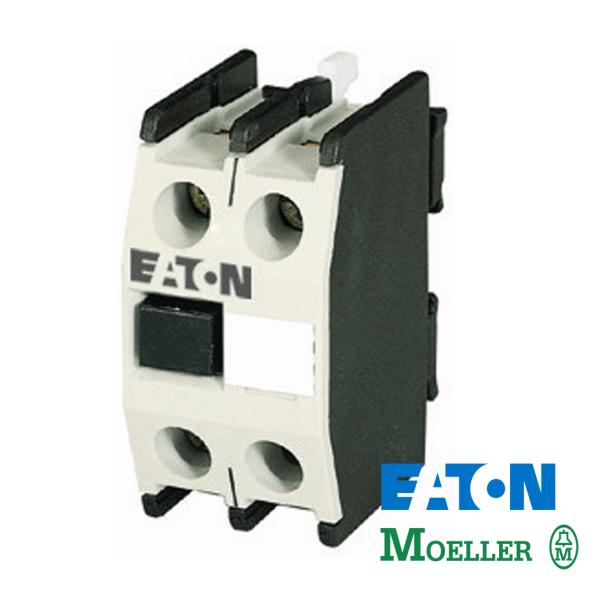 Pomoćni kontakt 1+1 DILM150-XHI11 Eaton-Moeller Elektro Vukojevic