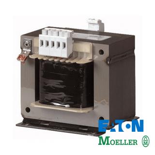 Transformator STN0,06(400 24) Eaton-Moeller Elektro Vukojevic