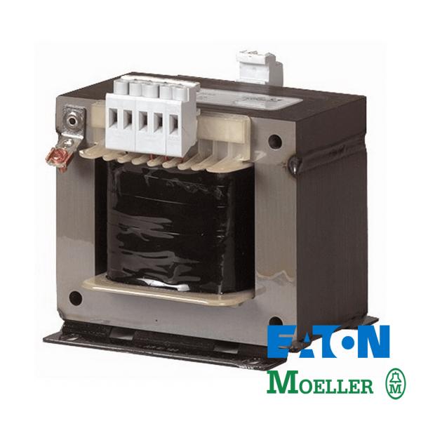 Transformator STN0,1(400 110) Eaton-Moeller Elektro Vukojevic