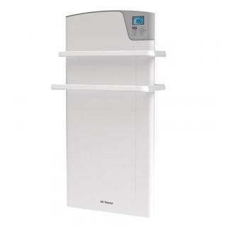 Kupatilski radijator Kéa 800+600W Elektro Vukojevic