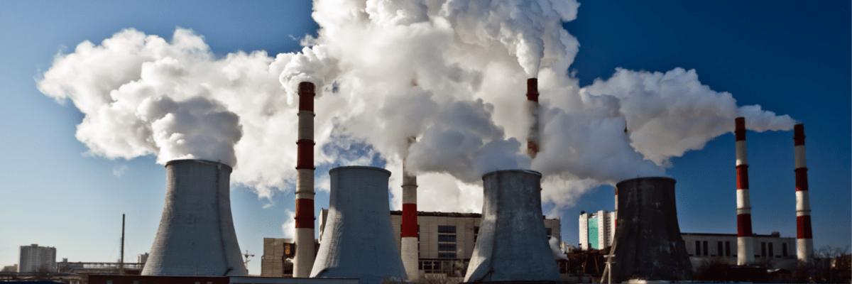 W 2019 r. oddano sześć nowych bloków jądrowych